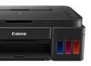 Canon PIXMA G3200 Drivers Download