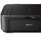 Canon PIXMA MG3222 Drivers Download