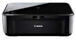 Canon PIXMA MG3122 Drivers Download