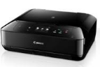 Canon PIXMA MG7700 Drivers Download