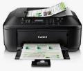 Canon PIXMA MX927 Drivers Download