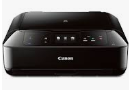 Canon PIXMA TS8152 Drivers Download