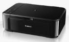 Canon PIXMA MG3620 Driver Download