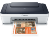 Canon Pixma MG2922 Printer Driver Download