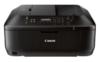 Canon Printer MX452 Driver Download