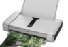Canon PIXMA iP100 Driver Free Download